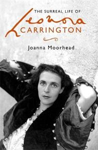 Picture of Surreal Life of Leonora Carrington
