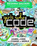 Picture of Girls Who Code: Learn to Code and Change the World