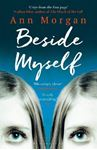 Picture of Beside Myself