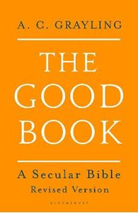 Picture of Good Book: A Secular Bible