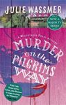 Picture of Murder on the Pilgrims Way