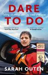 Picture of Dare to Do: Taking on the planet by bike and boat