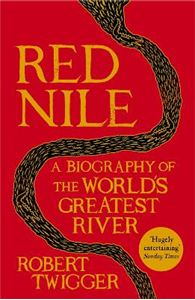 Picture of Red Nile: The Biography of the World's Greatest River