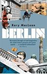 Picture of Berlin: Imagine a City