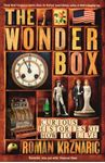 Picture of Wonderbox: Curious histories of how to live