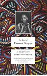 Picture of Book of Emma Reyes: A Memoir in Correspondence