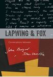 Picture of Lapwing and Fox: Conversations Between John Berger and John Christie