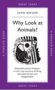 Picture of Why Look at Animals?
