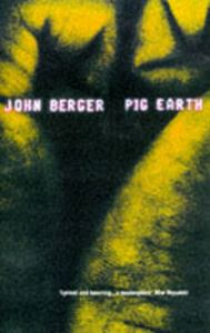 Picture of Pig Earth