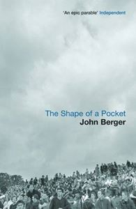 Picture of Shape of a Pocket