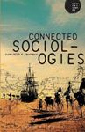 Picture of Connected Sociologies