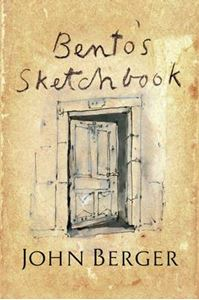 Picture of Bento's Sketchbook