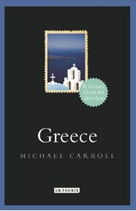 Picture of Greece: A Literary Guide for Travellers
