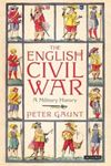 Picture of English Civil War: A Military History