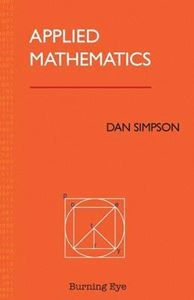 Picture of Applied Mathematics
