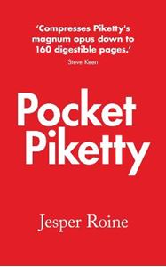 Picture of Pocket Piketty