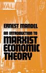 Picture of An Introduction to Marxist Economic Theory