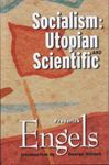 Picture of Socialism: Utopian and Scientific