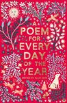 Picture of Poem for Every Day of the Year