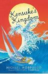 Picture of Kensuke's Kingdom