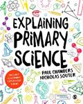 Picture of Explaining Primary Science
