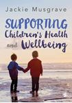 Picture of Supporting Children's Health and Wellbeing