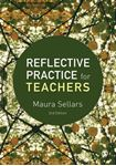 Picture of Reflective Practice for Teachers 2ed
