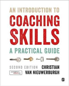 Picture of Introduction to Coaching Skills: A Practical Guide 2nd revised ed.