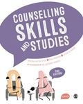 Picture of Counselling Skills and Studies 2nd revised ed.