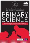 Picture of Primary Science: Knowledge and Understanding 8ed
