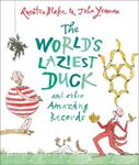 Picture of World's Laziest Duck: and other Amazing Records