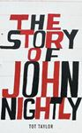 Picture of Story of John Nightly
