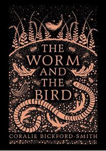 Picture of Worm and the Bird