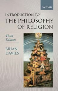 Picture of Introduction to the Philosophy of Religion