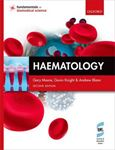 Picture of Haematology 2ed
