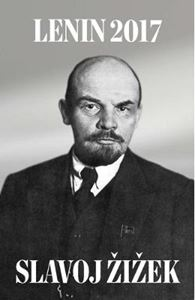 Picture of Lenin 2017: Remembering, Repeating, and Working Through