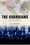 Picture of Guardians: The League of Nations and the Crisis of Empire
