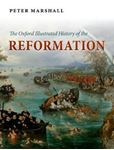 Picture of Oxford Illustrated History of the Reformation