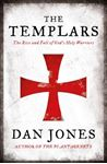 Picture of Templars