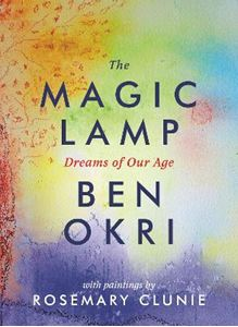 Picture of Magic Lamp: Dreams of Our Age