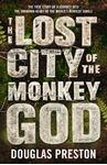 Picture of Lost City of the Monkey God