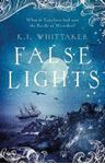 Picture of False Lights