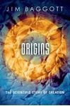 Picture of Origins: The Scientific Story of Creation