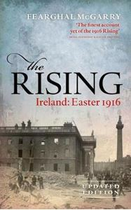 Picture of Rising, Ireland: Easter 1916