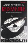 Picture of Red Famine: Stalin's War on Ukraine