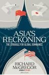 Picture of Asia's Reckoning: The Struggle for Global Dominance