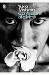 Picture of Confessions of a Mask