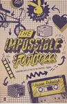 Picture of Impossible Fortress