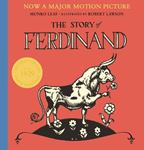 Picture of Story of Ferdinand