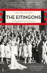 Picture of Eitingons: A Twentieth-Century Family